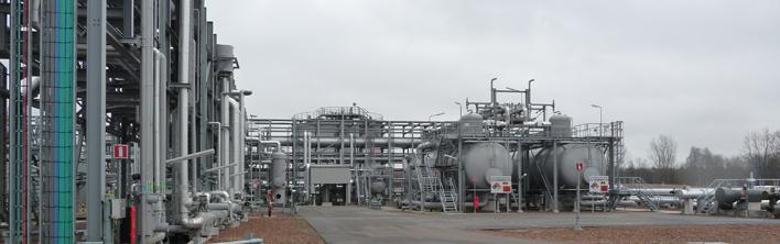 T402_H_chemische_industrie