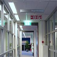 T404H1_kantoren