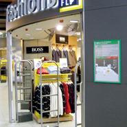 T404H1_retail