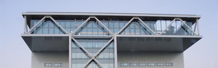 T404H_bouwhuis