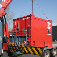 T103H1_blomsma_container