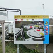 T201_05H1_ex_zone_bord