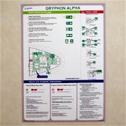 T202_02H1_safety_instruction