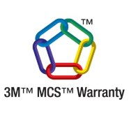 3M Matched Component System MCS