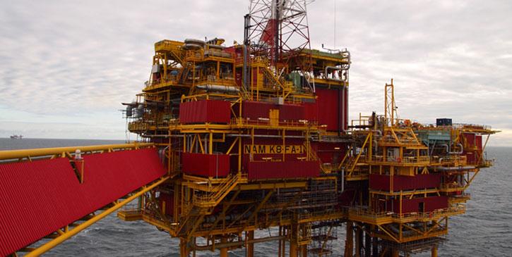 offshore_signalering
