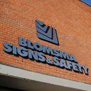 T1HL_Blomsma_Signs__Safety