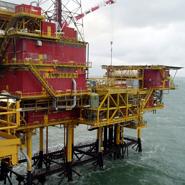 T204_H1_offshore