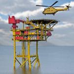 Petrogas E&P NL