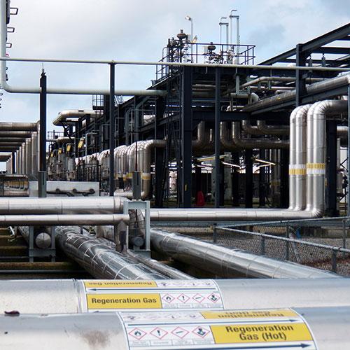 White paper: Kwaliteitsaspecten van leidingmarkering