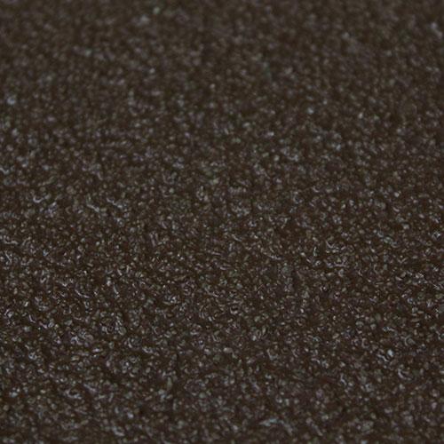 Bruin anti-slip materiaal voor toepassingen als maritiem, industrieel en commercieel