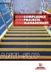 Brochure Anti-slip