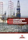 Brochure Offshore & Marine