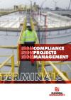 Brochure Terminals