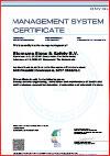 Signs & Safety VCA* 2008/5.1