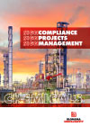Portfolio Industry & Chemicals
