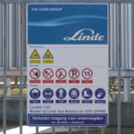 Linde Gas Benelux