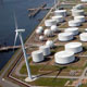 BP selecteert Blomsma voor leidingmarkering