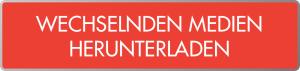 herunterladen white paper Rohrleitungskennzeichnung regelmäßig wechselnden Medien Blomsma Signs & Safety