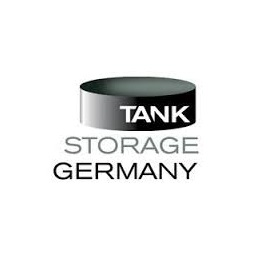 Blomsma Signs & Safety aanwezig op Tank Storage Germany op 16 & 17 november 2016