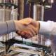 Blomsma Signs & Safety zoekt Allround medewerker Bedrijfsbureau