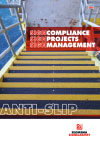 Brochure Anti-slip