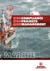 Portfolio Offshore & Marine