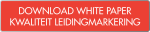 Download Blomsma Signs & Safety white paper kwaliteit leidingmarkering aspecten