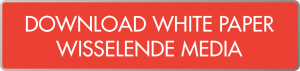 Download Blomsma Signs & Safety White Paper Wisselende Media